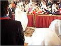2006 05 07 Vatican Papstmesse 337 (51091868559).jpg