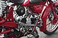 2007-06-15 34 Moto Guzzi PE, Fg.-Nr. SP7032.jpg