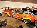 2007 Ford Mustang GT3 VDS Racing Adventure V8 5008cc 620hp.jpg