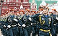 2007 Moscow Victory Day Parade 05.jpg