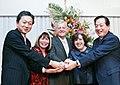 2008 International Symposium on Realizing a Universal Society.jpg