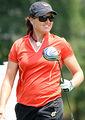 2008 LPGA Championship - Sophie Gustafson 2.jpg