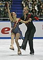 2008 NHK Trophy Ice-dance Samuelson-Bates04.jpg