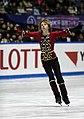 2008 NHK Trophy Men Reynolds04.jpg
