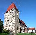 20090419370MDR Freiroda (Schkeuditz) Dorfkirche.jpg