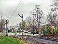 20090420 09 CSX Crawfordsville, Indiana (26886793858).jpg