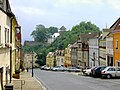 20090704305DR Krupka (Tschechien) Blick zur Burg Graupen.jpg
