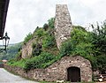 20090704325DR Krupka (Tschechien) Burg Graupen.jpg