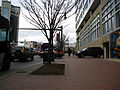 2009 03 10 - 2731 - Silver Spring - MD384 @ Discovery (3345359115).jpg
