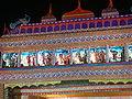 2009 Shri Shyam Bhajan Amritvarsha Hyderabad26.JPG