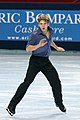 2009 Trophée Éric Bompard Men - Vaughn CHIPEUR - 5314a.jpg