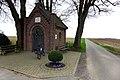 200 км Бенрат-Нойс-Мёнхенгладбах-Эркеленц-Хюккельхофен-Хайнсберг- памятник Меркатору-Бенрат. Географ-13.jpg