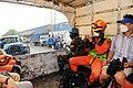 2010년 중앙119구조단 아이티 지진 국제출동100120 몬타나호텔 수색활동 (30).jpg