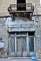 2010-07-07 12-26-48 Cyprus Nicosia Nicosia.JPG