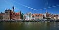 2010-07-09-gdansk-by-RalfR-151.jpg