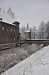 20100103 kasteel hoensbroek gemeente heerlen 024