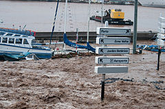 2010 Madeira floods and mudslides 4.jpg