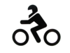2010 Moto cycle.png