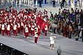 2010 Opening Ceremony - China entering.jpg