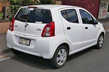 Suzuki Powertrain India Limited Monte Carlo Gurugram Haryana