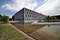 2011-05-19-bundesarbeitsgericht-by-RalfR-42.jpg