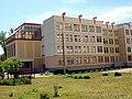 2011-05-28 Корпус школы № 276 - panoramio (1).jpg