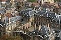 2011.09.17.155006 Château Rohan cathedral Strasbourg.jpg