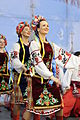 2011. Пасха Красная 388.jpg