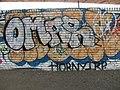 20110607 London 60.JPG