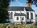 20110810Schlosskirche Saarbrucken1.jpg