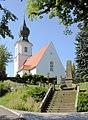 20110902120DR Colmnitz (Klingenberg) Dorfkirche.jpg