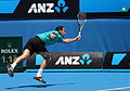 2011 Australian Open IMG 5453 2 (5444774146).jpg