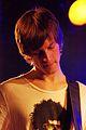 2011 Jazzpospolita live at Alchemia – Michał Przerwa-Tetmajer (3).jpg