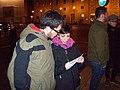 2012-01-13 Commemorazione per Alfredo Ormando 4.jpg