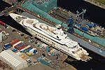 2012-05-28 Fotoflug Cuxhaven Wilhelmshaven DSCF9655.jpg