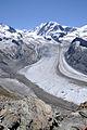 2012-08-17 12-02-17 Switzerland Canton du Valais Blatten.JPG
