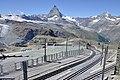 2012-08-17 13-11-10 Switzerland Canton du Valais Blatten.JPG