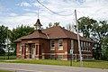 2012-0814-KomenskySchool.jpg