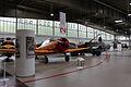 2012-08 Luftwaffenmuseum Berlin-Gatow anagoria 08.JPG