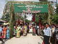 2012-10-01 Welcome to Fohoren Mr. President 1.jpg