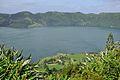 2012-10-17 15-45-54 Portugal Azores Cerrado das Ereiras.JPG