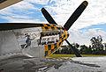 2012-10-18 14-27-03 hdr (Military Aviation Museum).jpg