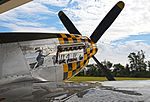 2012-10-18 14-27-03 hdr (Military Aviation Museum).jpg