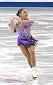 2012-12 Final Grand Prix 3d 083 Hannah Miller.JPG