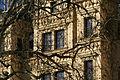 2012.02.26.124436 Südfassade Schloss Schwerin.jpg