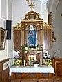2012.05.05 - Karlstift - Pfarrkirche hl. Bartholomäus - 05.jpg