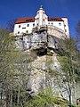 20120421010DR Hohnstein Burg Hohnstein vom Bärengarten.jpg
