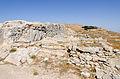 2012 - Sanctuary of Apollo Karneios - Santorini - Greece - 01.jpg