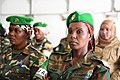 2012 12 AMISOM Female Peacekeepers' Conference-13 (30759378374).jpg