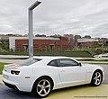 2012 Chevrolet Camaro (6999798138).jpg